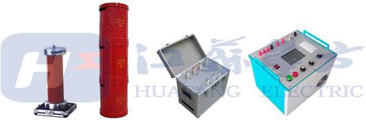 SHFJS1018C型新型调频串并联谐振耐压试验装置是江苏华方电气审时度势研究的第三代调变频串并联谐振电缆交流耐压试验装置,广泛应用于电力、冶金、石油、化工等行业,适用于大容量、高电压的电容性试品的交流耐压试验。装置采用16位精细调频、10kHz载波频率、SPWM和进口原装IPM整体模块设计,制造的调频串并联谐振高压试验装置,完全符合国家有关高压试验的规程和要求。 1、环境温度:-10~45 2、工作湿度:90% 3、海拔:2000M 4、电源输入:220V10%单相;输出0-220V(10kW)