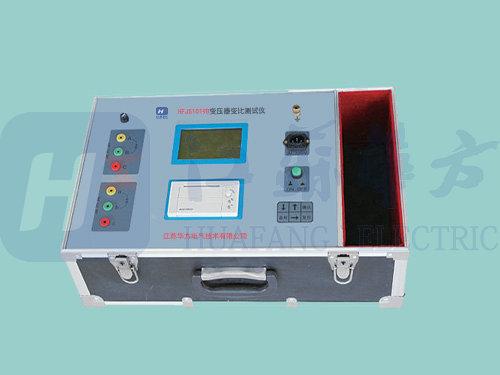 变压器变比组别测试仪厂家,变压器变比组别测试仪厂家电话,变压器变比组别测试仪厂家地址,变压器变比组别测试仪厂家型号,变压器变比组别测试仪厂家质量